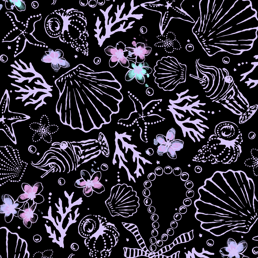 shellfish_black889