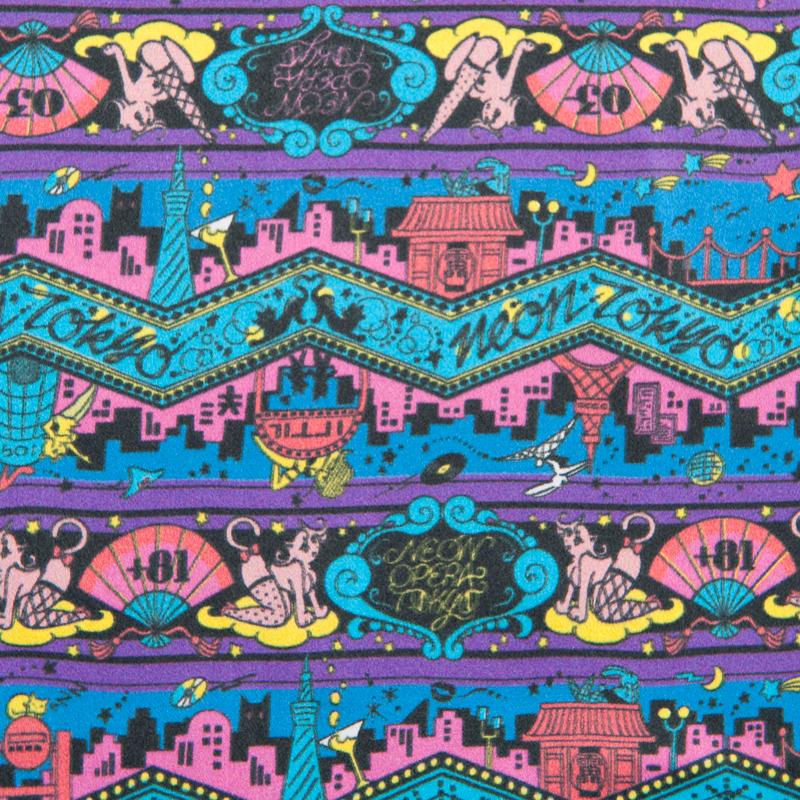 textile-not